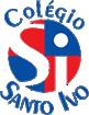 Colégio Santo Ivo